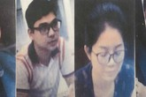 Hà Nội: Truy tìm 4 người liên quan đến vụ đánh bạc tại nhà riêng của nguyên phó trưởng công an phường