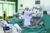 Nâng cao chất lượng khám chữa bệnh – Hiệu quả từ Đề án Bệnh viện Vệ tinh, Đề án 1816: Tiếp tục đổi mới hệ thống cung ứng dịch vụ