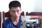 Vụ ô tô tông thẳng vào xe máy khiến 2 người thương vong: Do mâu thuẫn trong làm ăn