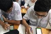 Ứng dụng công nghệ 4.0 trong giáo dục sức khỏe sinh sản cho học sinh, sinh viên