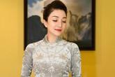 """Liveshow đầu tiên tại quê nhà, """"hoạ mi bán cổ điển"""" Phạm Thu Hà song ca cùng Quang Dũng"""