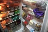 """Những thói quen tai hại nhiều người vẫn hay làm khiến tủ lạnh nhanh chóng trở thành """"đống sắt vụn"""""""