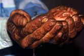 Chủ tịch HĐND tỉnh Hòa Bình: Phải xử lý nghiêm vụ đổ trộm dầu thải gây ô nhiễm nguồn nước sạch sông Đà