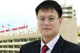 Hôm nay tiễn biệt Thứ trưởng Lê Hải An - người thầy tài năng và tâm huyết