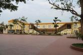 Huyện An Dương, Hải Phòng: Bất thường những khoản thu của một trường tiểu học