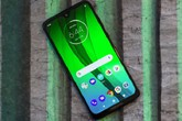 Top 6 smartphone Android tốt nhất năm 2019