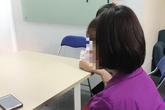 Phú Thọ: Nghi án thiếu nữ 14 tuổi tự sát vì bị bạn nhậu hãm hiếp