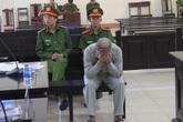 Thầy hiệu trưởng dâm ô nhiều nam sinh ở Phú Thọ xin giảm nhẹ hình phạt
