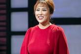 Phi Thanh Vân là chủ của công ty nào mà tham gia Shark Tank?