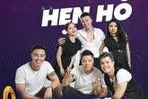 """Ca sĩ Đinh Mạnh Ninh tham gia show âm nhạc """"hoài niệm"""" của thế hệ 7X, 8X, đầu 9X"""