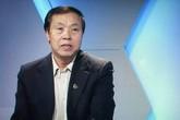 Chuyên gia nói gì về Hà Nội FC - niềm tự hào của Thủ đô