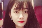 Hot girl sinh viên môi giới mại dâm ở Nghệ An là con dâu chủ nhà nghỉ