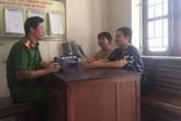 Hành động đẹp của 2 người phụ nữ nghèo ở Hà Tĩnh nhặt được hơn 20 triệu đồng