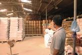 Làng hương trăm tuổi Quảng Phú Cầu: Đầu tư làm ăn lớn, nhiều cơ sở nguy cơ vỡ nợ