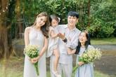 Đâu chỉ mỗi Hồ Hoài Anh - Lưu Hương Giang ly hôn vẫn sống chung nhà