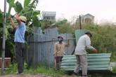 Khi nào tình trạng giang hồ chiếm đất ở Hải An, Hải Phòng chấm dứt?