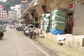 """Xâm nhập đường dây """"đánh hàng"""" miền biên viễn Lạng Sơn: Giật mình khóa đào tạo """"buôn lậu từ A đến Z"""""""