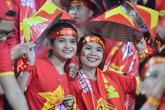 Việt Nam đăng cai SEA Games 31 và Para Games 11 vào cuối năm 2021