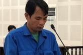 Đâm người do mang nhầm đôi dép, lĩnh 9 năm tù