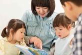 """Không kỳ vọng """"con thông minh"""": Tiêu chí tiên quyết ngay từ khi mang thai của người Nhật"""