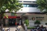 Đóng cửa Phòng mổ Bệnh viện Phụ nữ Đà Nẵng sau vụ 2 sản phụ tử vong