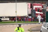 Chính phủ ứng trước chi phí để hỗ trợ đưa 39 nạn nhân tại Anh về quê hương