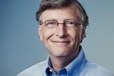 Từ những đứa trẻ rụt rè, thiểu năng trí tuệ thầy cô giáo đã biến Bill Gates, Leslie Calvin thành tỷ phú, người nổi tiếng