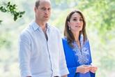 Công nương Kate và em dâu Meghan Markle dính nghi án cùng mang bầu, sinh con vào năm sau vì một loạt dấu hiệu bất thường