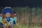 Từ vụ mẹ kế sát hại con riêng của chồng ở Tuyên Quang (2): Mẹ kế ghen tuông với con chồng là tâm lý bình thường?