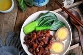 Mách bạn thêm một cách kho thịt ngon nhức nhối, ăn với cơm là số 1!