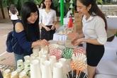 Nhiều cơ sở y tế triển khai các giải pháp giảm thiểu chất thải nhựa y tế