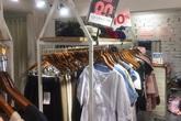 """""""Điên người"""" vì chiêu khuyến mãi một đằng giảm giá một nẻo của các cửa hàng ở Việt Nam ngày Black Friday"""