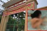 Gia đình 5 nữ sinh lột đồ, đánh bạn học rồi tung clip lên mạng từ chối đền bù 500 triệu
