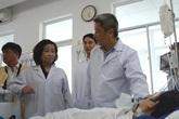 Đà Nẵng: 2 sản phụ tử vong, 1 người nguy kịch, bệnh viện được yêu cầu 'rút kinh nghiệm sâu sắc'