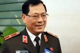Tướng Nguyễn Hữu Cầu tiết lộ về đường dây đưa người sang nước ngoài trái phép