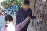 Người phụ nữ đâm chết tình nhân bị khởi tố