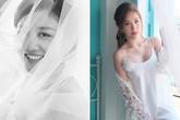 """Sao Việt được - mất gì từ chiêu trò """"mượn"""" hôn nhân để PR?"""