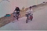 Ông nội là người đầu tiên tố cáo bà nội sát hại cháu 11 tuổi ở Nghệ An
