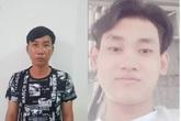 Bắt 3 nghi can chém chết người vì bị tạt nước