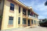 Khởi tố 1 giám đốc vụ ăn chặn hơn 1 tỷ tiền bảo trợ trẻ em ở Quảng Bình