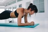 Tập thể dục lúc sáng sớm rất tốt nhưng đừng dại mắc 6 lỗi nguy hiểm này vì sẽ làm sức khỏe yếu thêm