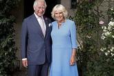 Thái tử Charles 'từ người rầu rĩ trở nên vui vẻ' nhờ bà Camilla