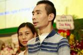 Lý do đặc biệt đằng sau niềm hạnh phúc bình dị của người đàn ông ở Hà Nội lần đầu được chở con đi học