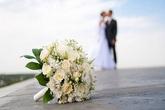 Thâm cung bí sử (200 - 2): Thời gian vàng của hôn nhân