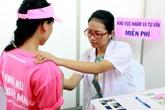 Cách đơn giản dự phòng hai căn bệnh ung thư đáng sợ đối với phụ nữ