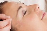 Bệnh dễ gặp mùa đông (2): Bỗng dưng ngủ dậy mặt bị biến dạng