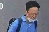 """Đối tượng người Hàn Quốc truy sát cả gia đình đồng hương ở TP.HCM không phải """"sát thủ chuyên nghiệp""""?"""