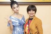 Ngô Thanh Vân - Hoàng Yến Chibi cùng nhận giải Nữ chính