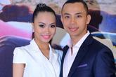 Sự kết hợp lạ lùng của nữ VĐV đã cùng Phan Hiển đạt HCV dancesport