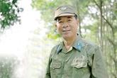 NSƯT Tạ Minh Thảo suýt không lấy được vợ chỉ vì cái tên